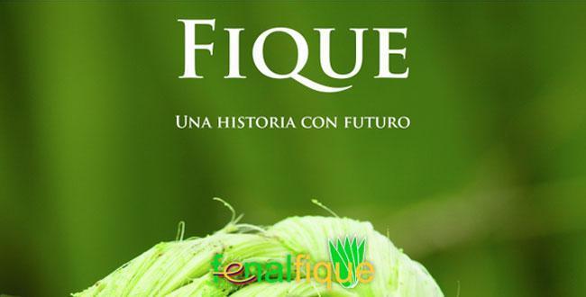 http://www.utadeo.edu.co/files/styles/internal_517x290/public/node/news/field_images/diseno-industrial-documental.jpg